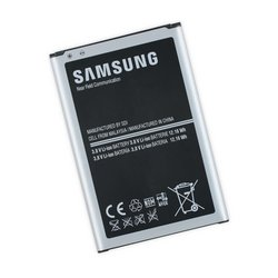 Galaxy Note 3 Replacement Battery