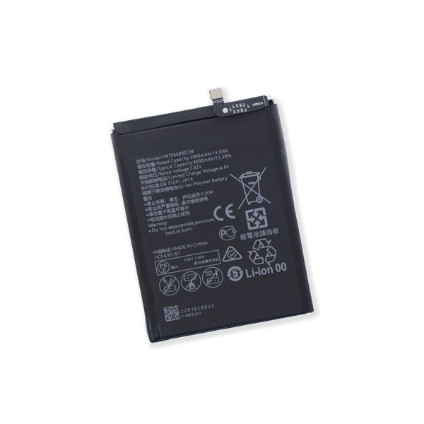 Huawei Mate 9 Replacement Battery / Part Only