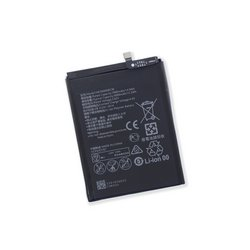 Huawei Mate 9 Replacement Battery