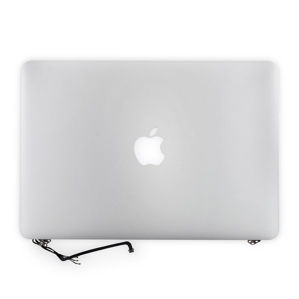 """MacBook Pro 13"""" Retina (Early 2015) Display Assembly"""