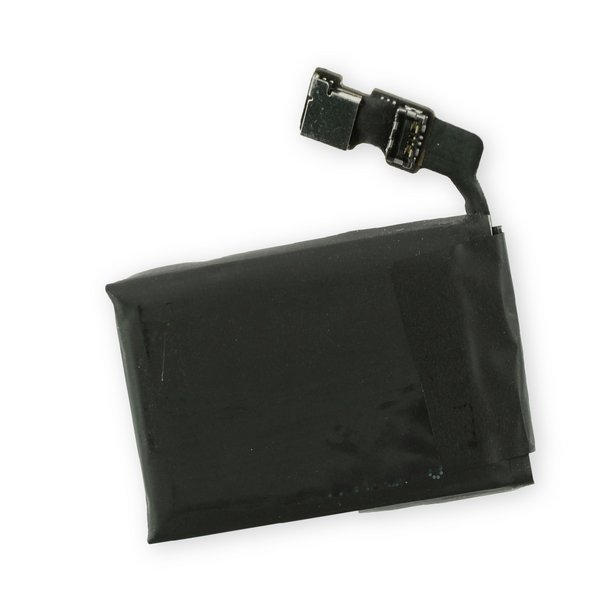 Apple Watch (42 mm Series 2) Replacement Battery