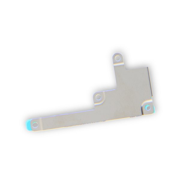 iPhone 8 Plus Lower Display Cable Bracket