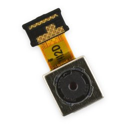 Nexus 4 (GSM) Rear Camera