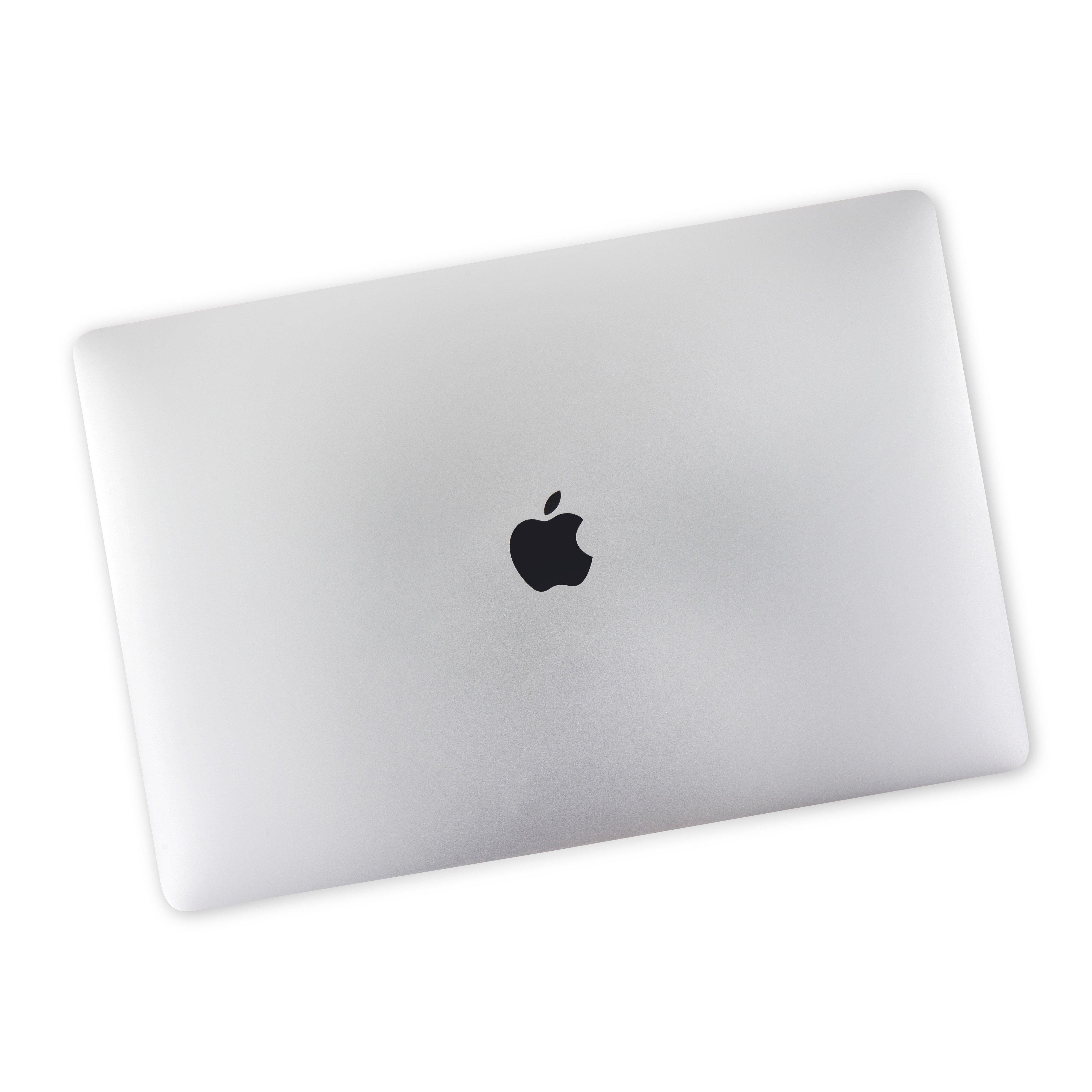 "MacBook Pro 15"" Retina (Late 2016-2017) Display Assembly Bild"
