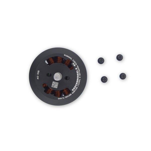 DJI Inspire 2 3512 Clockwise (CW) Motor