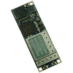 MacBook Air AirPort/Bluetooth Board