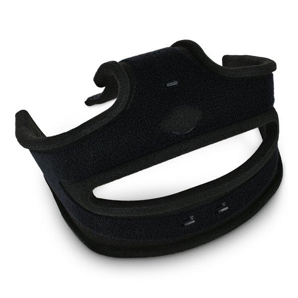 HTC Vive Deluxe Audio Strap Foam