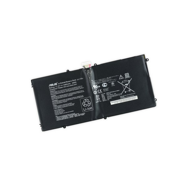 ASUS Transformer Pad Infinity (TF700T) Battery