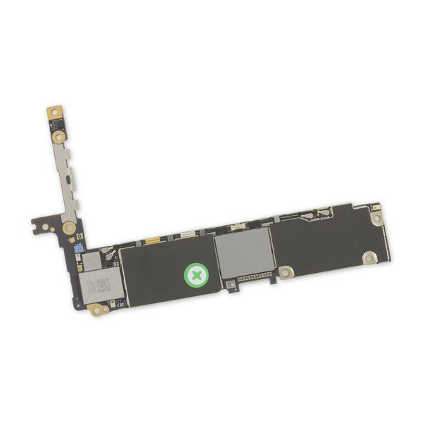 iPhone 6s Plus Logic Board