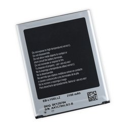 Galaxy S III Replacement Battery