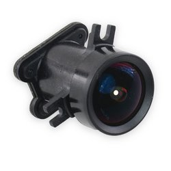 GoPro Hero3 White Lens