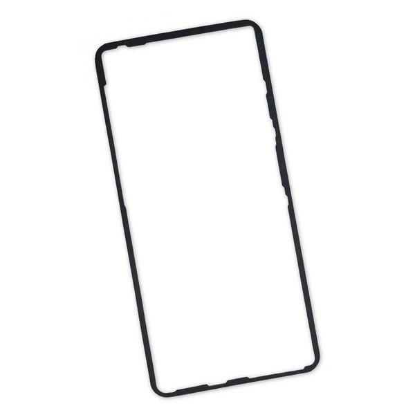 Google Pixel 3 XL Back Panel Adhesive