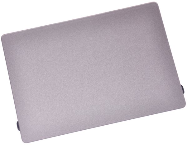"MacBook Air 13"" (Mid 2013 through Early 2015) Trackpad"