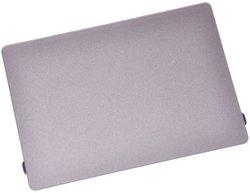 "MacBook Air 13"" (Mid 2013-2017) Trackpad"