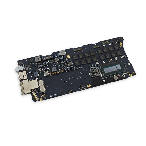 "MacBook Pro 13"" Retina (Mid 2014) 2.6 GHz Logic Board / 8  GB"