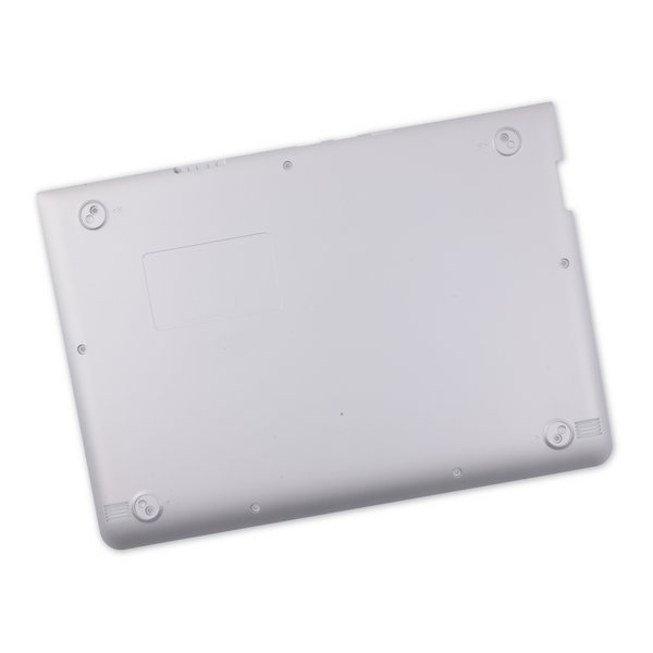 Samsung Chromebook XE303C12 Bottom Cover