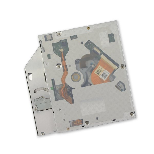 "iMac Intel 21.5"" and 27"" (Late 2009-Mid 2011) SATA Optical Drive"