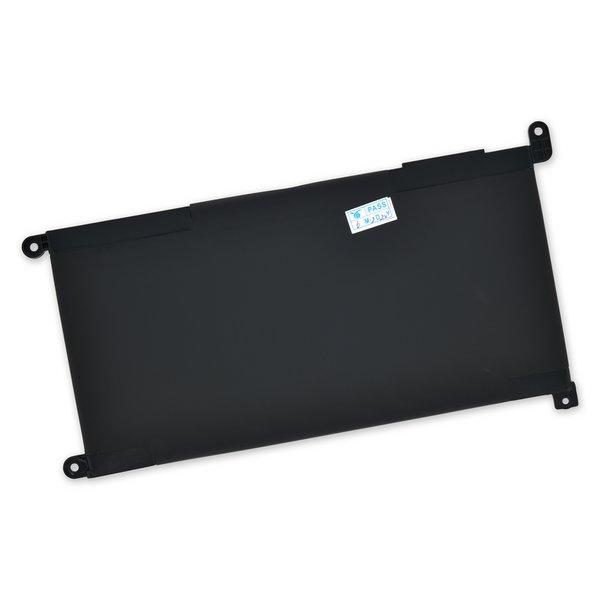 Dell Chromebook 11 3180 Battery / New