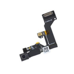 iPhone 6s Front Camera and Sensor Cable