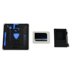 960 GB OCZ SSD