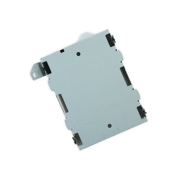 PlayStation 4 SAA-001/SAB-001 Hard Drive Bracket