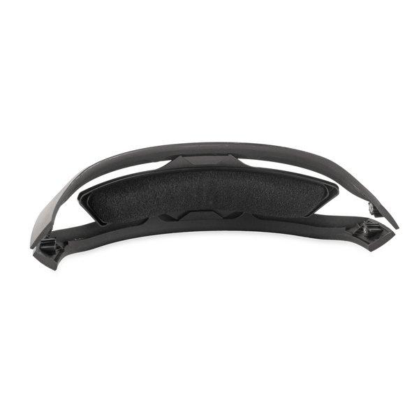 Astro A50 Wireless Headphone Headband / Black