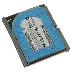 iPod Classic 120 GB Hard Drive / With Padding