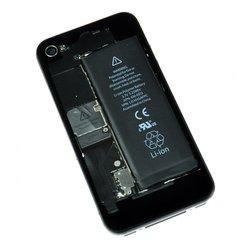 iPhone 4 (GSM/AT&T) Revelation Kit