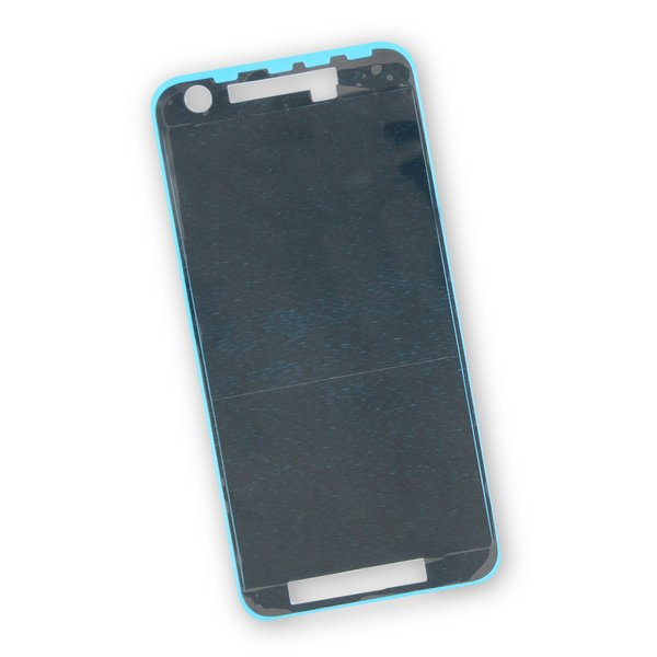 Nexus 5X Display Adhesive
