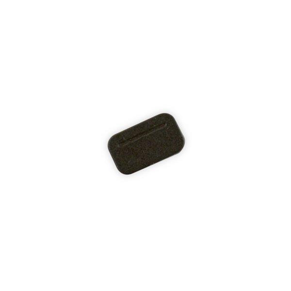 iPhone 5 Microphone Gasket