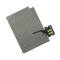 Nexus 4 (GSM) Rear Panel NFC Antenna