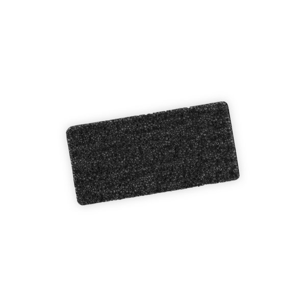 iPhone 7 Digitizer Cable Connector Foam Pads