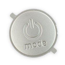 GoPro Hero4 Black Power/Mode Select Button