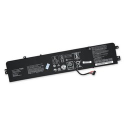 "Lenovo Ideapad 700 15"" Replacement Battery / Part Only"