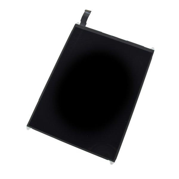iPad mini 2/3 LCD