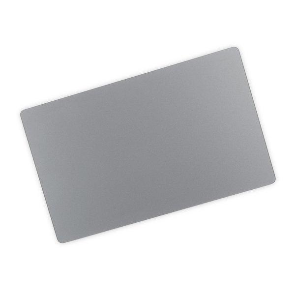 "MacBook Pro 13"" Retina (Late 2016/2017) Trackpad / Used / Gray"