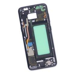 Galaxy S8 Midframe