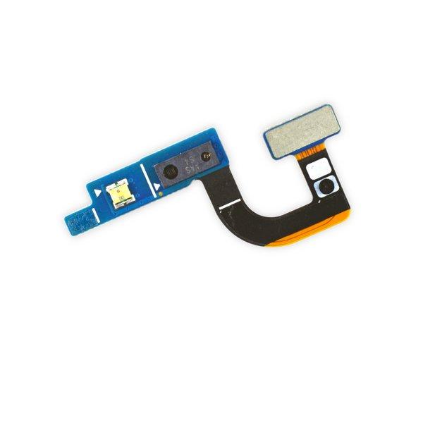 Galaxy S7 Sensor Cable