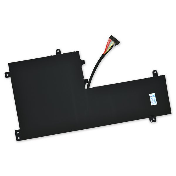 Lenovo Legion Y530 Replacement Battery / Part Only