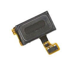 Galaxy S7/S7 Edge Earpiece Speaker