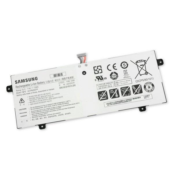 Samsung Chromebook XE500C13 Battery