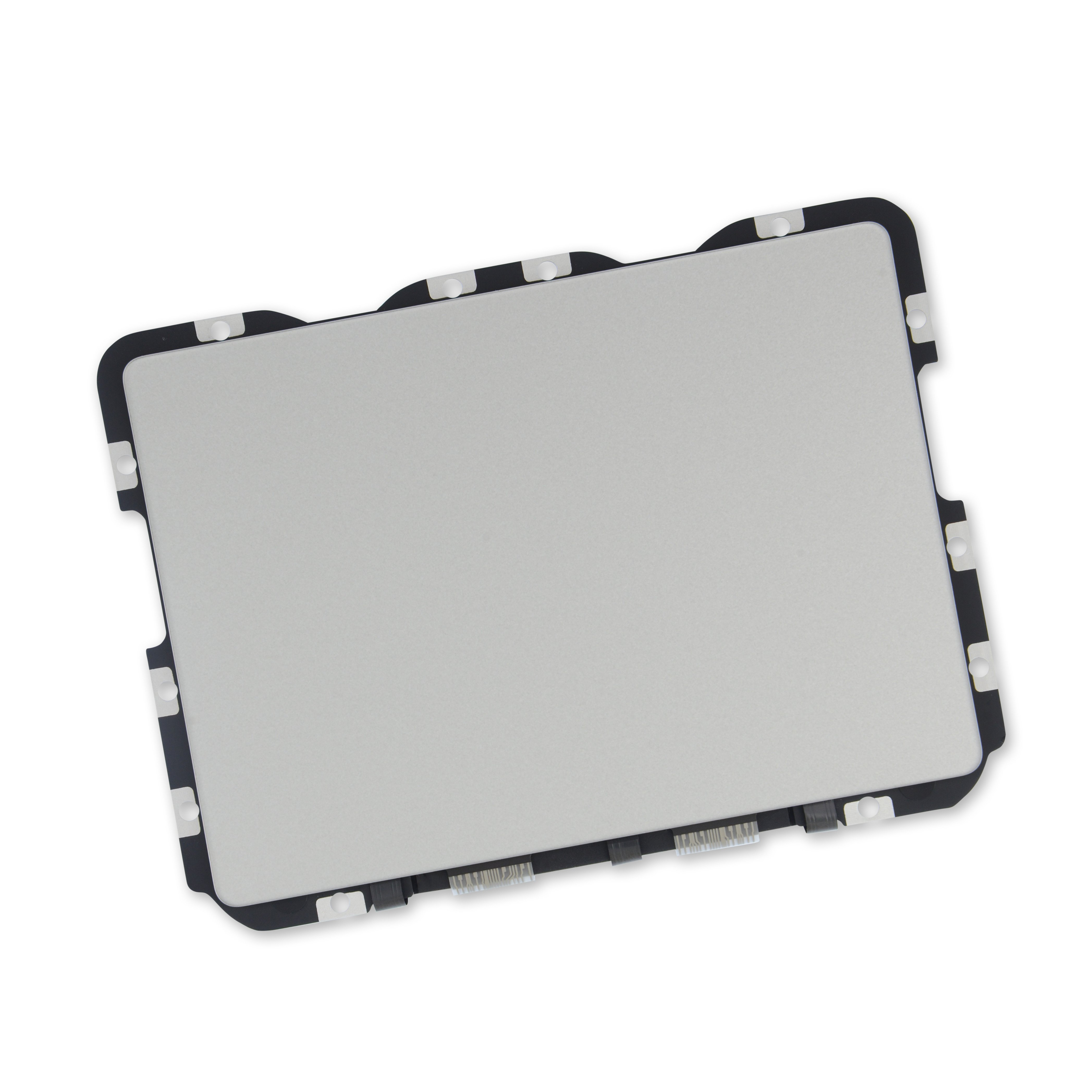"MacBook Pro 13"" Retina (Early 2015) Trackpad Görseli"
