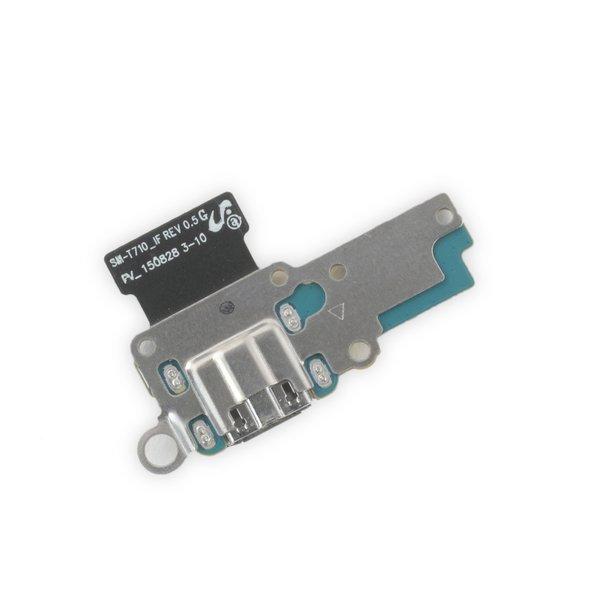 Galaxy Tab S2 8.0 (Wi-Fi) Charging Assembly