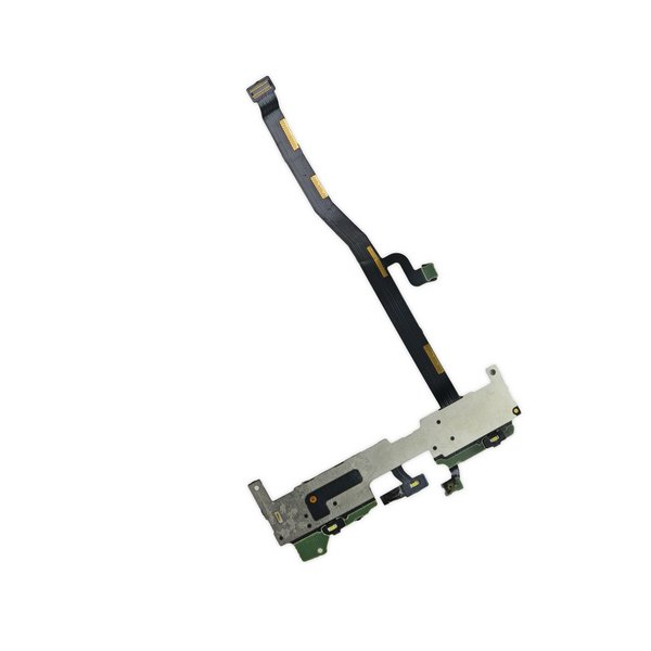 OnePlus One Vibration Motor