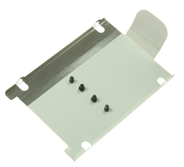 MacBook Hard Drive Bracket