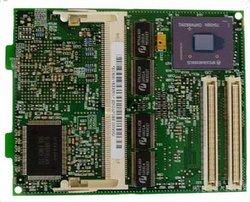 G3 WallStreet 233 MHz Processor 512KB L2 Cache