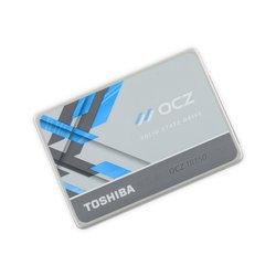 480 GB OCZ TR150 SSD