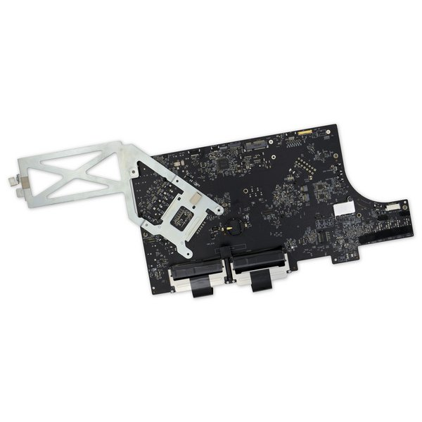 "iMac Intel 27"" EMC 2429 Logic Board"