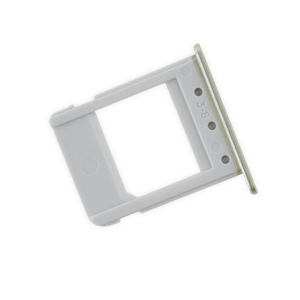 Galaxy Note5 SIM Card Tray / Gold