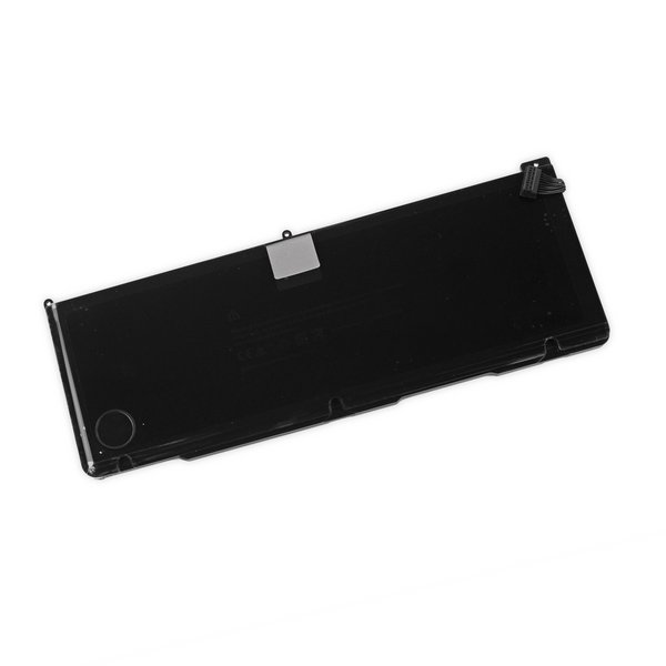 "MacBook Pro 17"" Unibody (Early-Late 2011) Replacement Battery / Part Only"